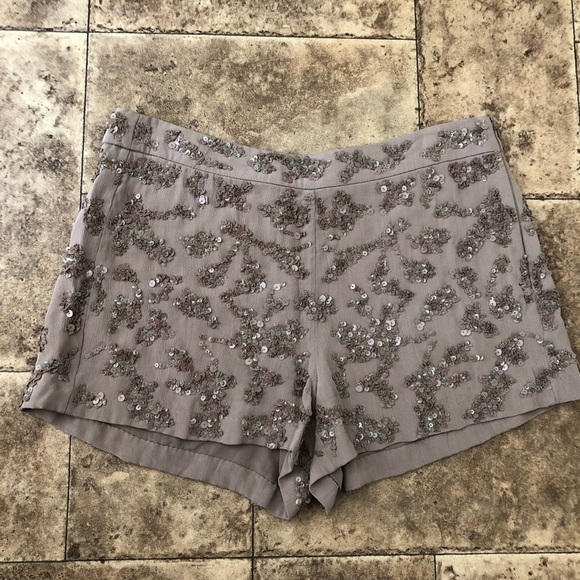 French Connection Pants - Women's Shorts